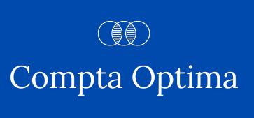 Compta Optima - Des finances, de la compta, des news pour les entreprises